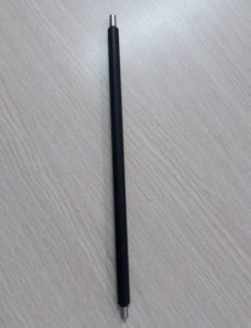 Trục sạc HP 30A